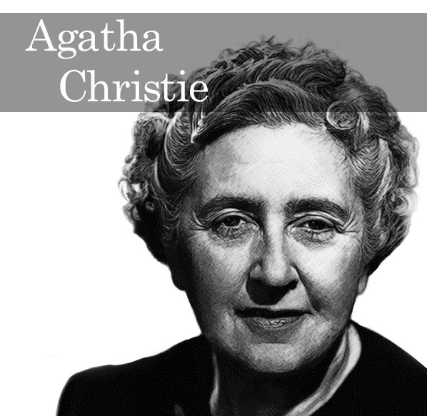 On this Day: 12 January 1976 - Crime writer Agatha ...