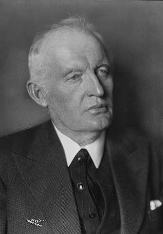 Edvard_Munch_1933-2