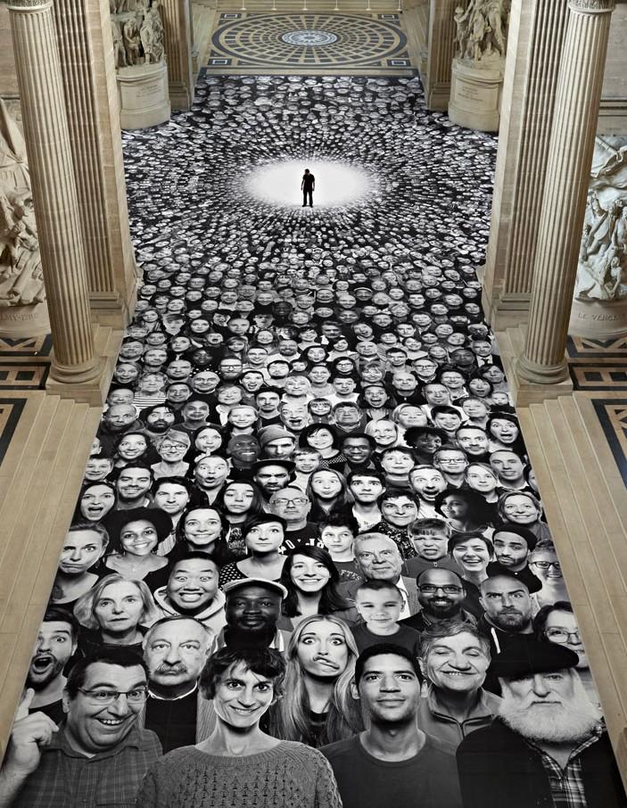https://art-sheep.com/wp-content/uploads/2014/10/44-yatzer-Artist-JR-turns-the-Pantheon-in-Paris-INSIDE-OUT-e1413550319645.jpg
