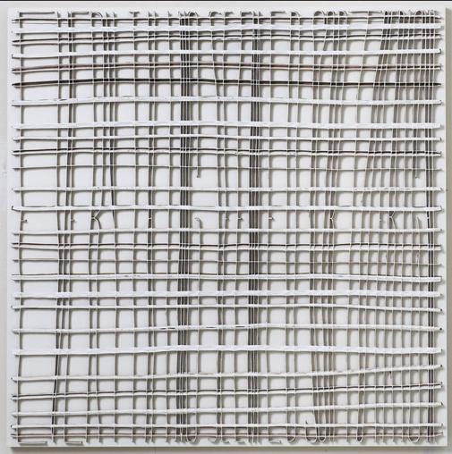 Marie Søndergaard Lolk, Untitled, 2008.