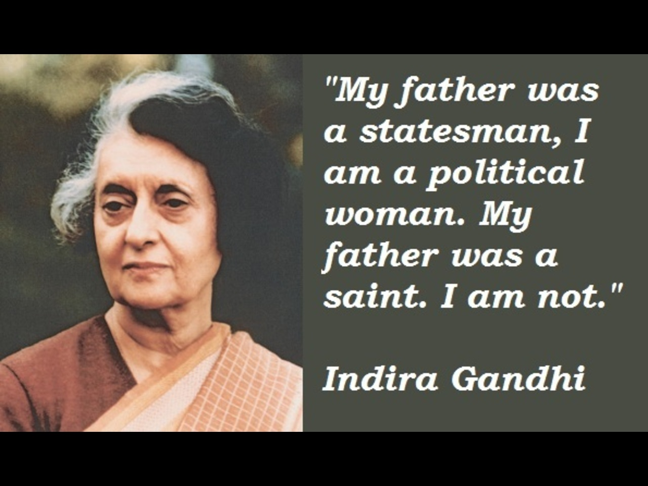7494-indira-gandhi-quotes-wallpaper-1280x960
