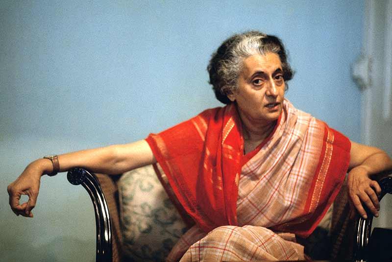 indira_gandhi_20121203