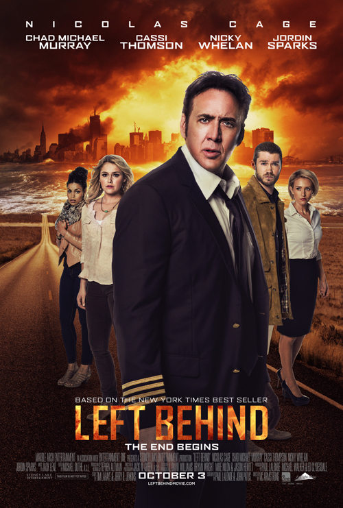 47_LeftBehind_poster_web