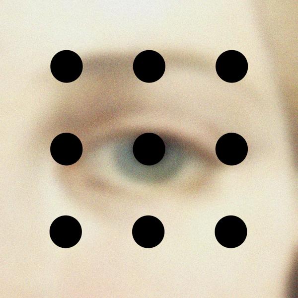 Arrangement-in-Skintones-11---c-print---2011---30-x-30---003