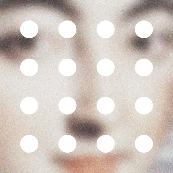 Arrangement-in-Skintones-13---c-print---2011---30-x-30---002