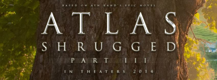Atlas-Shrugged-Part-III-Banner