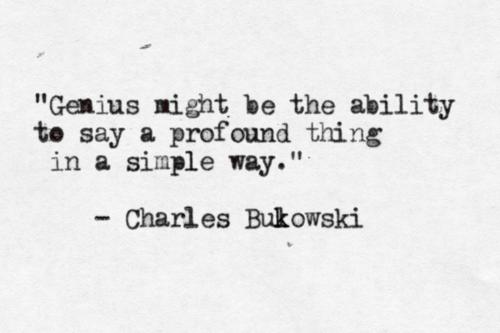 Charles-Bukowski-Poems-123574780
