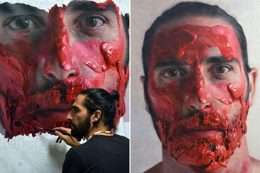 Hyperrealistic-Art-MAIN