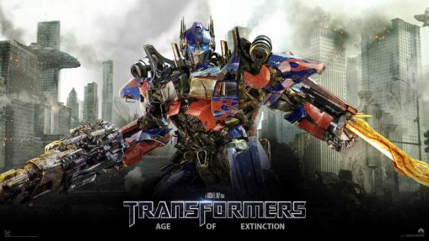 Transformers-4-Age-of-Extinction-Optimus-Prime-Poster-620x348