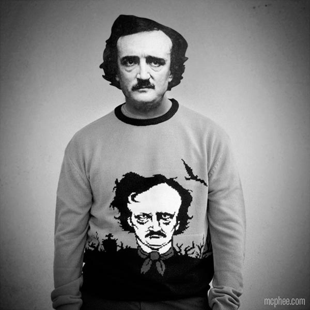 edgar_allan_poe-sweater-poe