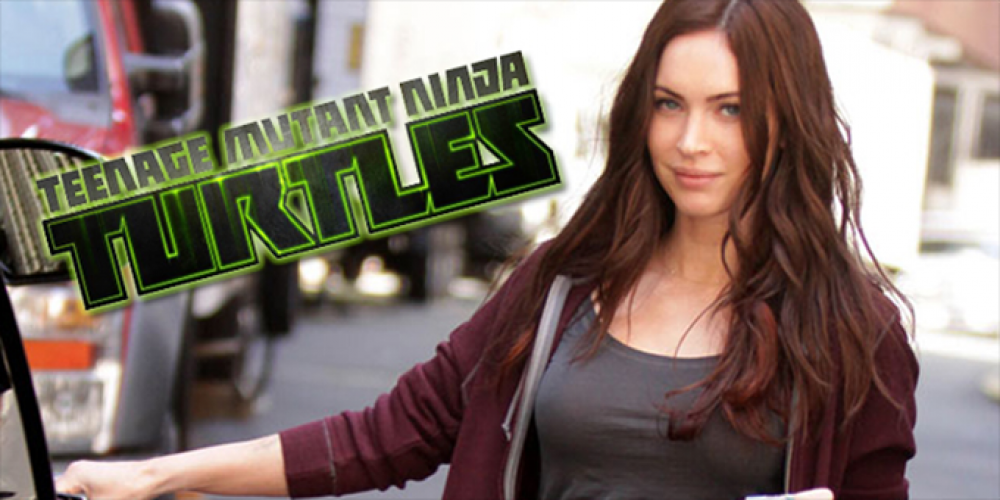 megan-fox-is-teenage-mutant-ninja-turtles-newest-hottie-companion-1