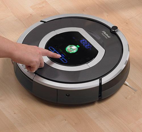 Робот_пылесос_Roomba_780