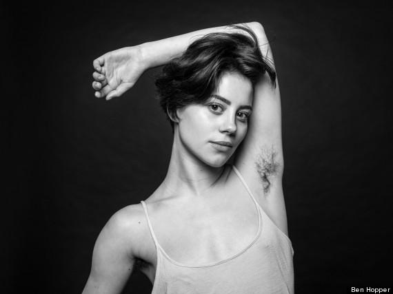 Alessandra Kurr. Designer.