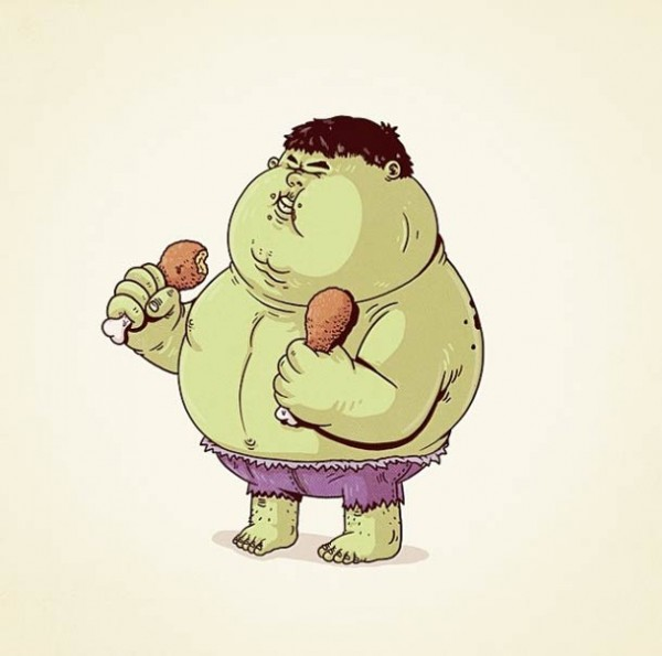 Alex-Solis-fat-Sper-Heros-Pop-20-600x595