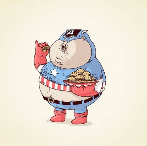 Alex-Solis-fat-Sper-Heros-Pop-3-600x595