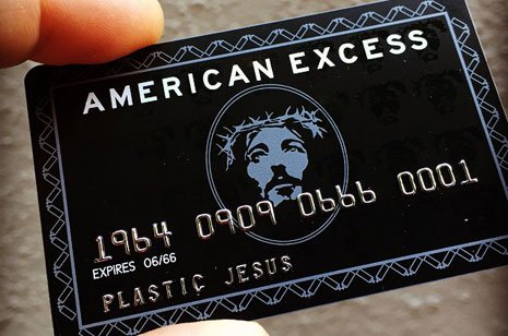 American-Excess