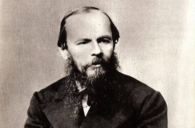 Fyodor-Dostoyevsky-1876-667x437