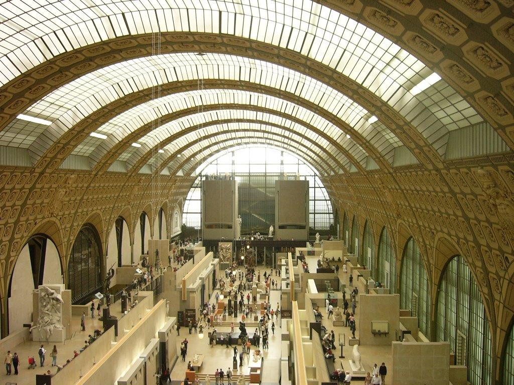 Musee-dOrsay-Nave1