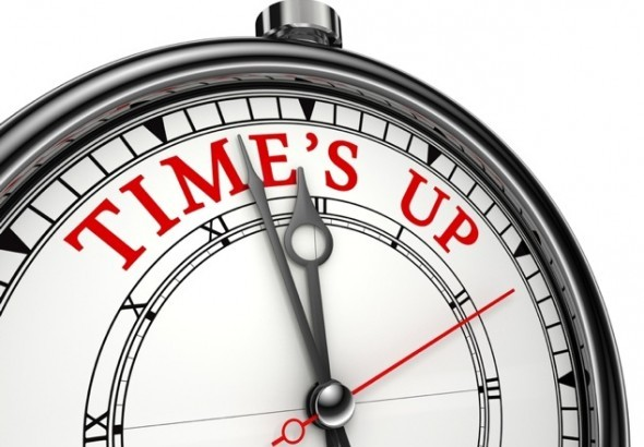 Up-Against-the-Clock-e1357514750555