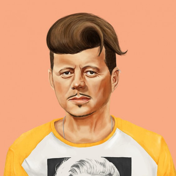 World-Leaders-as-Hipsters_21-565x565