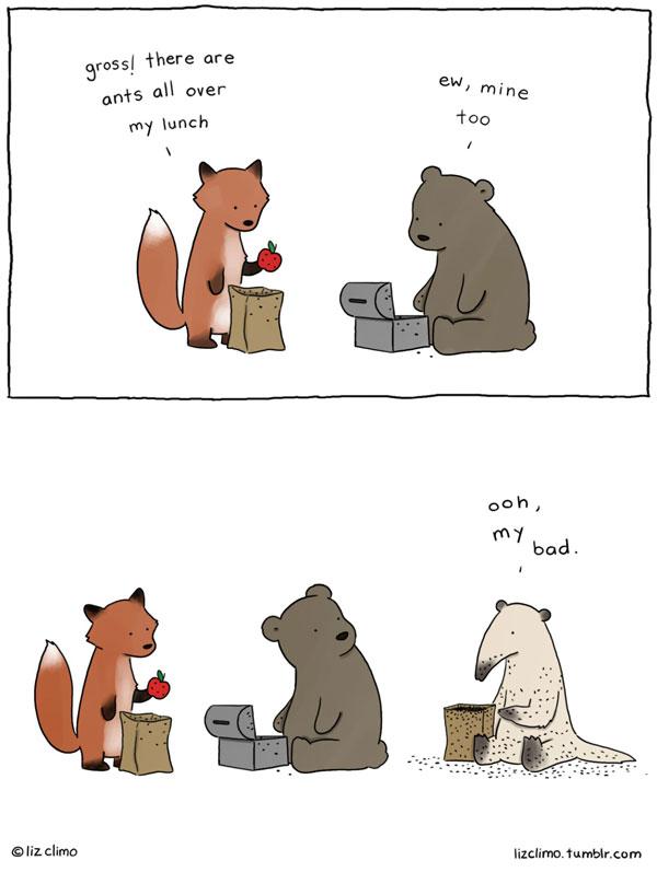 animal-comics-by-simpsons-artist-liz-climo-10