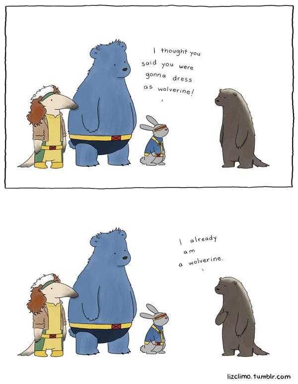 animal-comics-by-simpsons-artist-liz-climo-16