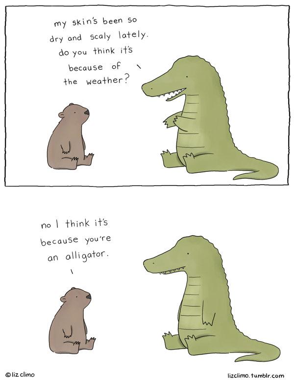 animal-comics-by-simpsons-artist-liz-climo-19