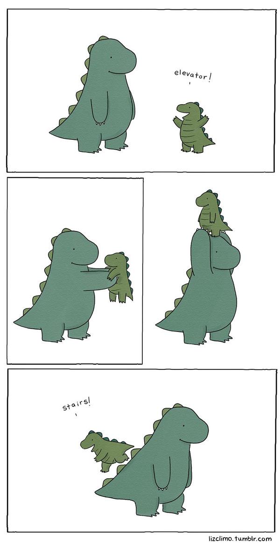 animal-comics-by-simpsons-artist-liz-climo-2