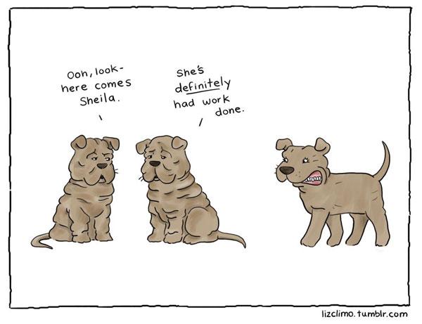 animal-comics-by-simpsons-artist-liz-climo-21