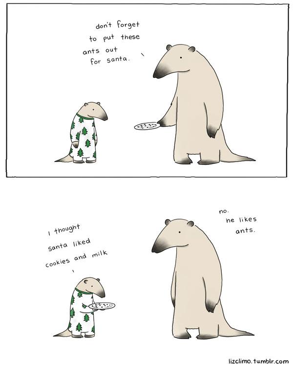 animal-comics-by-simpsons-artist-liz-climo-3