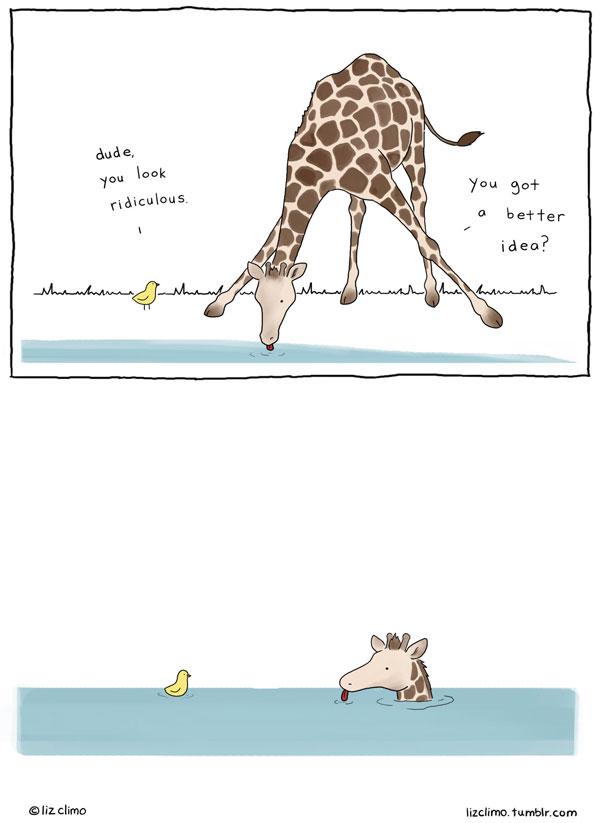 animal-comics-by-simpsons-artist-liz-climo-9