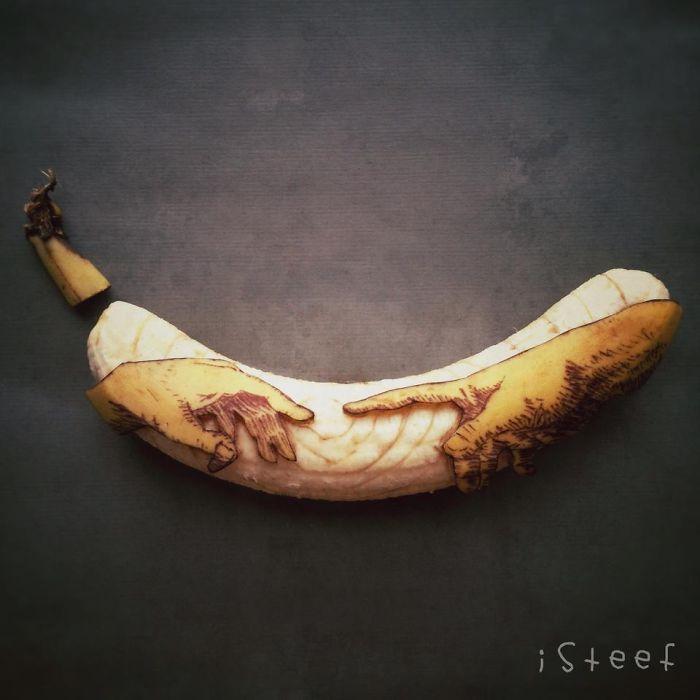 banana-drawings-fruit-art-stephan-brusche-2