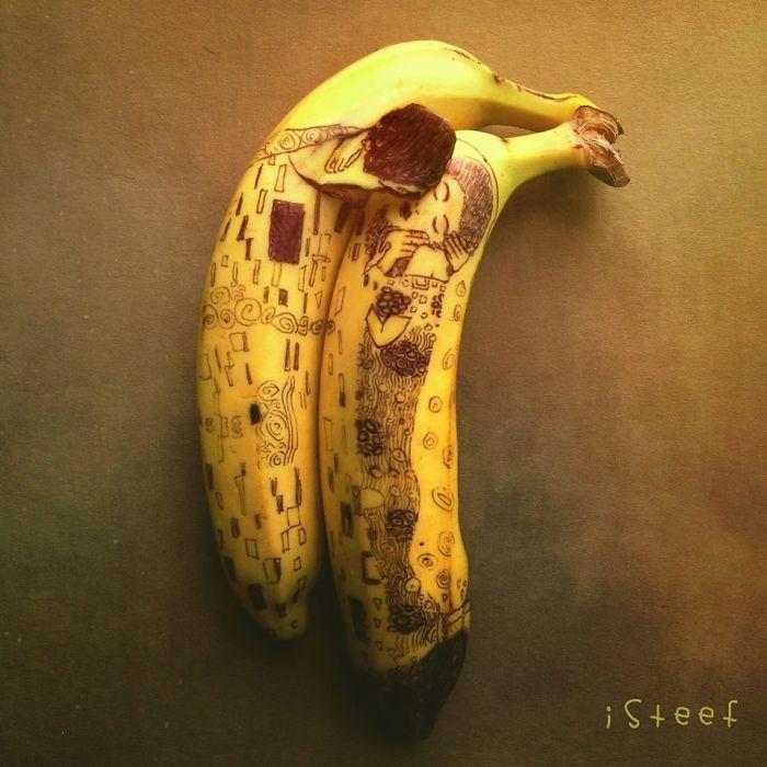 banana-drawings-fruit-art-stephan-brusche-3