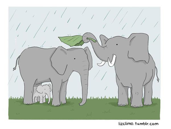 funny-animal-comics-by-liz-climo-4