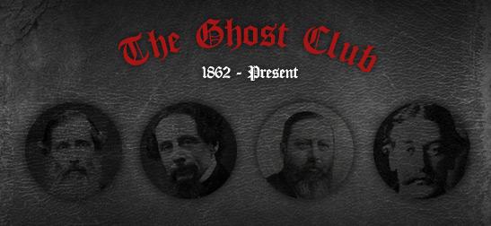 ghost-club1