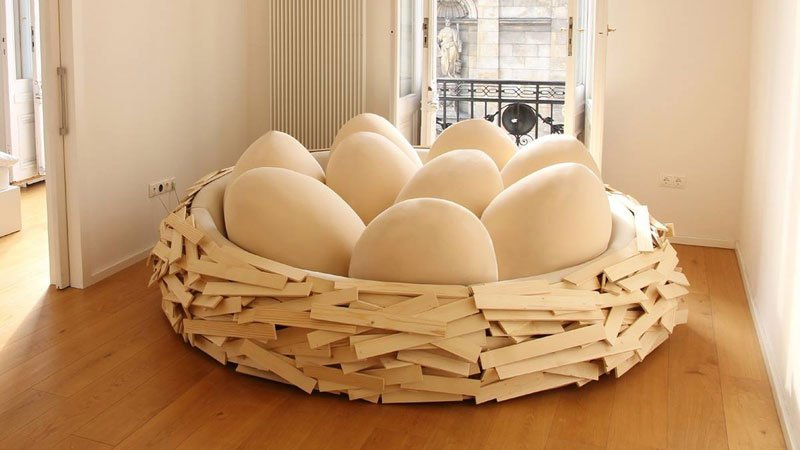 giant-birds-nest-by-oge-creative-group-7