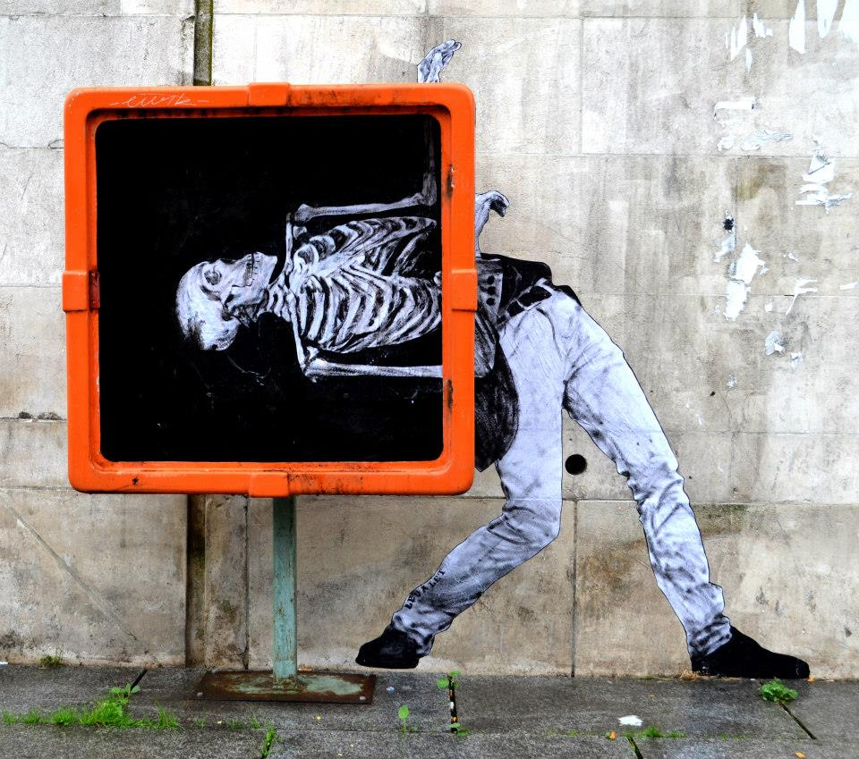 levalet-skeleton-1