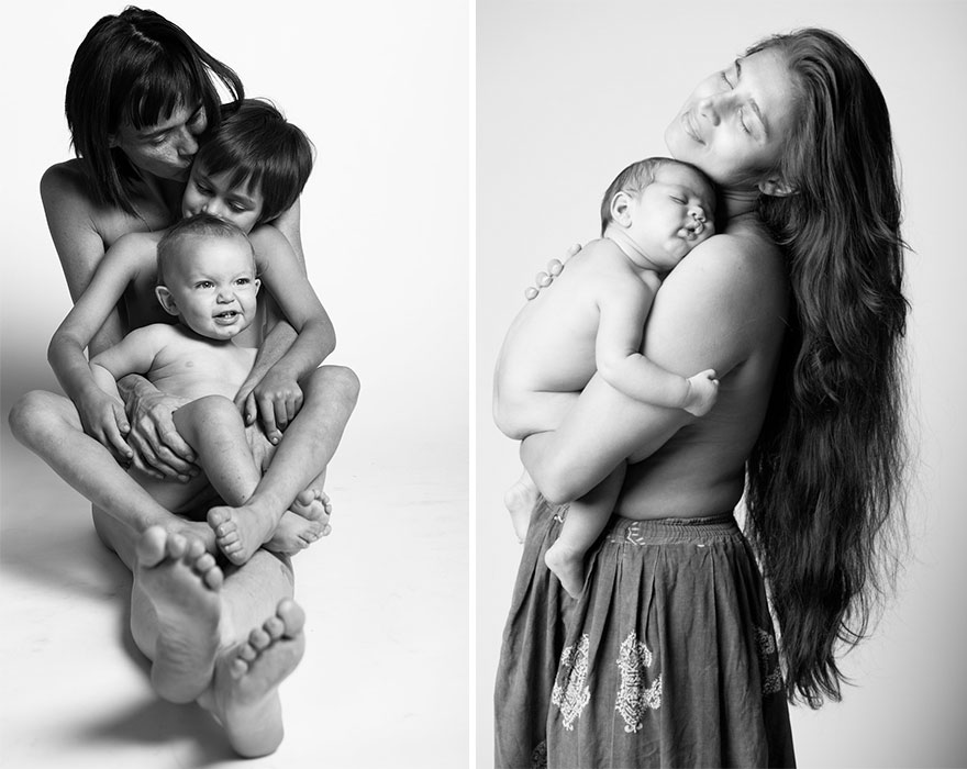 postpartum-photography-mothers-after-pregnancy-beautiful-body-project-jade-beall-17