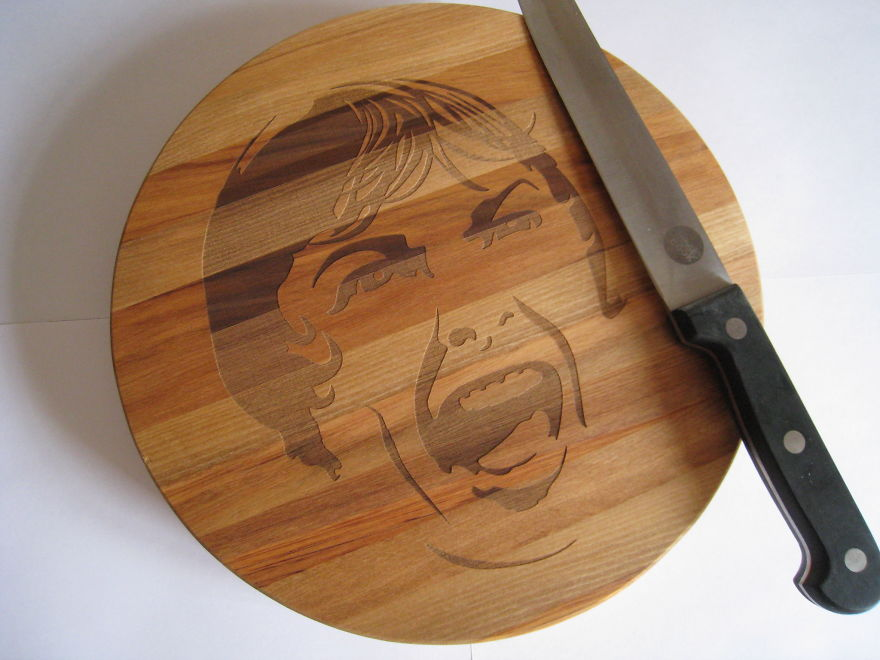psycho-chopping-board__880