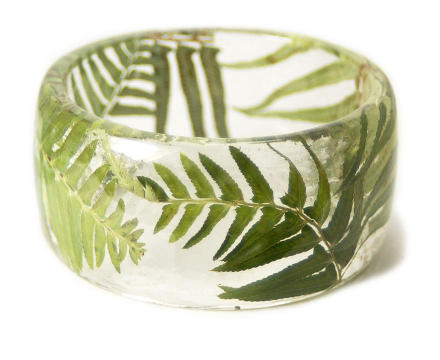 resin-flower-moss-bangles-bracelets-modern-flower-child-sarah-smith-17