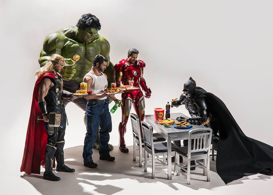 superhero-action-figure-toys-photography-hrjoe-4