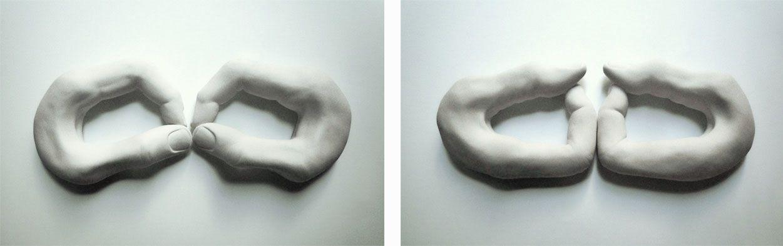 Equilibrio Aureo, 2014