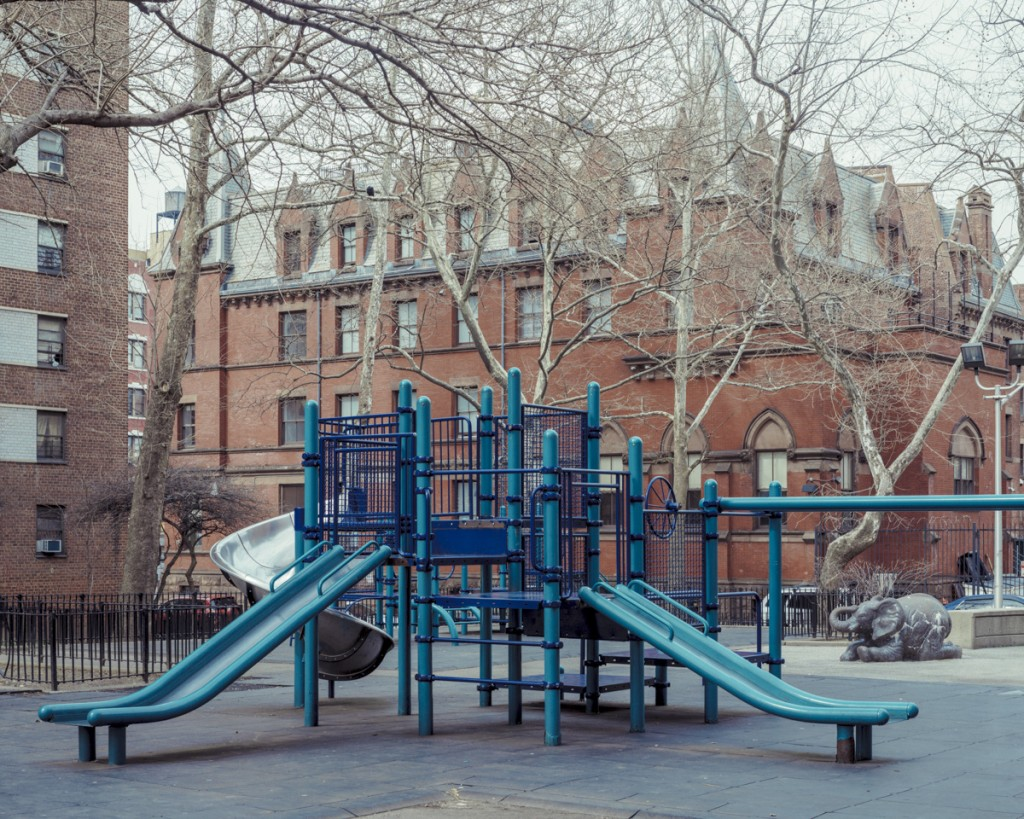 112700-12956283-Kids_Playground_Upper_West_Side_Manhattan_NY_2014_jpg