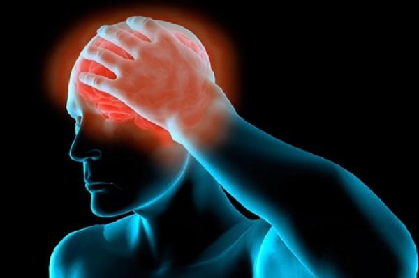 15-Brain-Cant-Feel-Pain