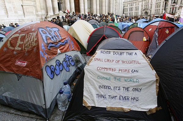 15-powerful-words-on-tent-during-occupy-event