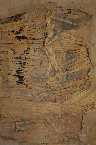 4_NIKOS_KESSANLIS_torseau__mixed_media_on_canvas_1961__80X60CM_7b009f_mp