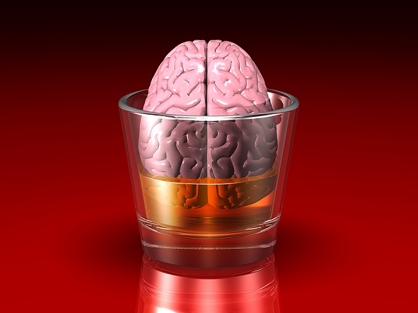 7-Alcohol-Effects-Brain-Badly