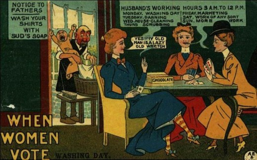 767588_vintage-postcards-against-women-suffrage-1