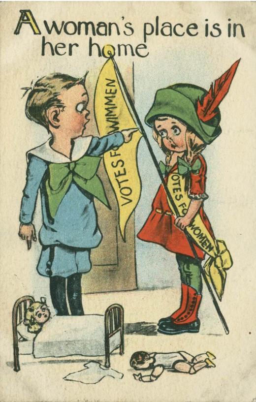 767589_vintage-postcards-against-women-suffrage-2