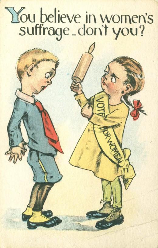 767590_vintage-postcards-against-women-suffrage-3